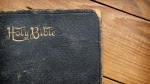 Old_Bible